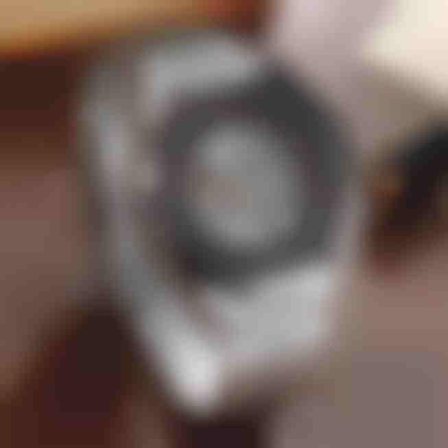 Elegantné pánske hodinky JEAN SILVER – Rapid
